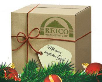 Reico Öffnungszeiten-Weihnachten1