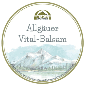 vital-balsam