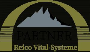 Vertriebspartner-Logo Reico