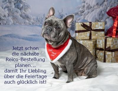 Weihnachts-Liefertermine-2020